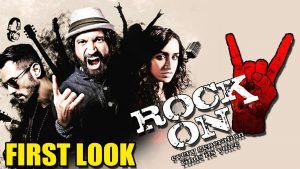 Jaago Lyrics – Rock ON 2 - Latest Popular Lyrics