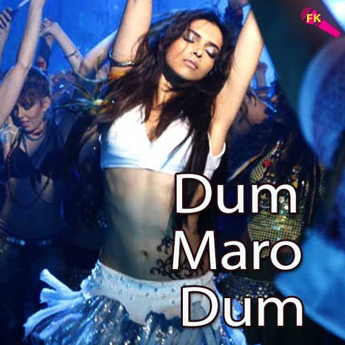 dum maaro dum songs free mp3 download