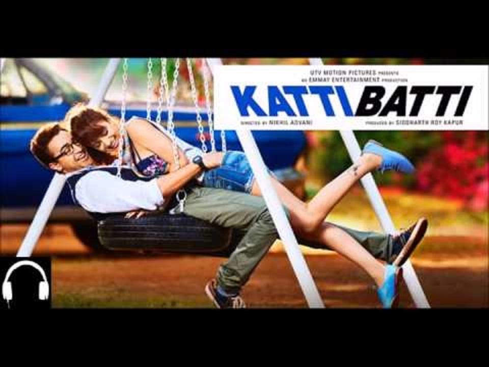 Jaago Mohan Pyaare Song Lyrics – Katti Batti - Latest Popular Lyrics