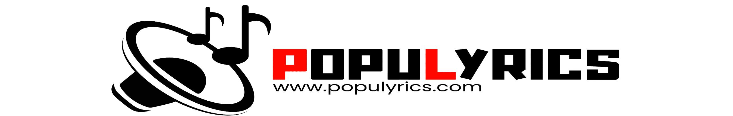 Populyrics