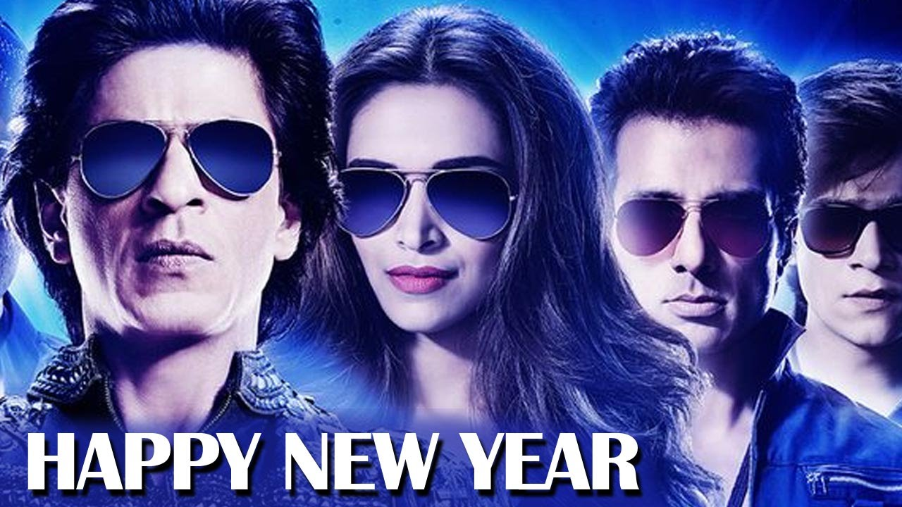Songs Of Happy New Year Movie India Wale Song Urwdtq Christmassongs2020 Info
