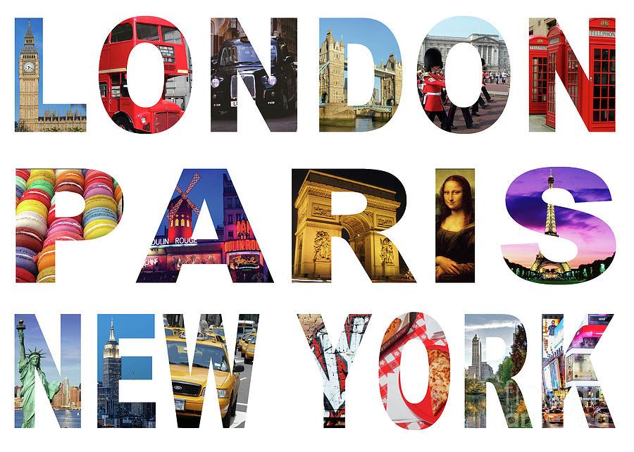 london paris new york song lyricsali zafar  latest